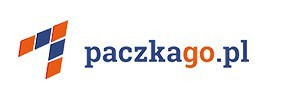 PaczkaGo VirtueWorld