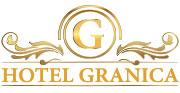 Hotel Granica Ińsko