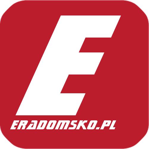 Eradomsko.pl